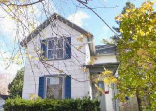 Foreclosure  id: 4191900