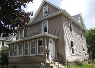 Foreclosure  id: 4191904