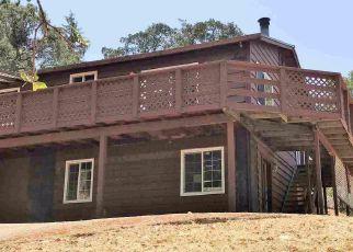Foreclosure  id: 4191917