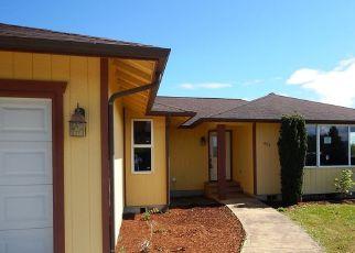 Foreclosure  id: 4191919