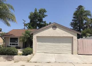 Foreclosure  id: 4191927
