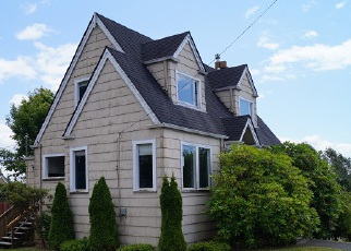 Foreclosure  id: 4191929