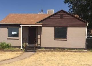 Foreclosure  id: 4191966