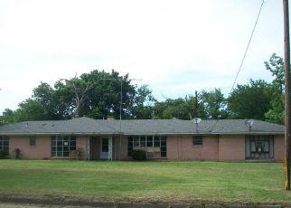 Foreclosure  id: 4191989