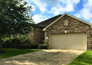 Foreclosure  id: 4191991
