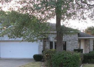 Foreclosure  id: 4192007