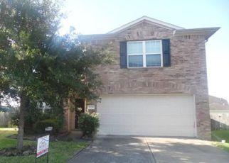 Foreclosure  id: 4192019