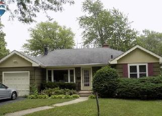 Foreclosure  id: 4192049
