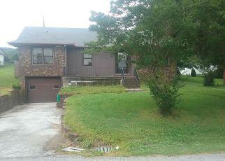 Foreclosure  id: 4192060