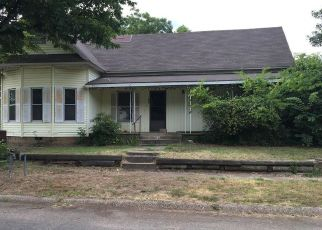 Foreclosure  id: 4192107