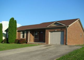 Foreclosure  id: 4192133