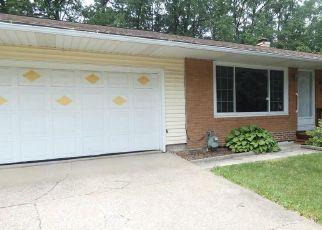 Foreclosure  id: 4192157