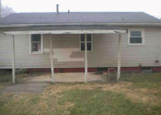 Foreclosure  id: 4192173