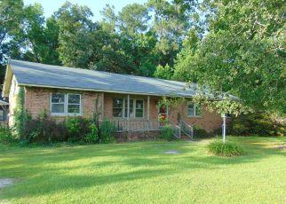 Foreclosure  id: 4192205