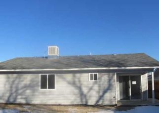 Foreclosure  id: 4192274