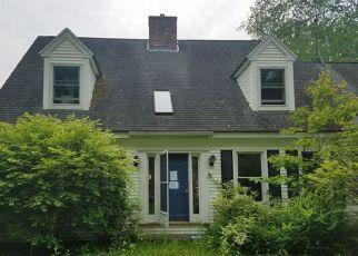 Foreclosure  id: 4192307