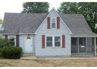 Foreclosure  id: 4192354