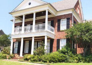 Foreclosure  id: 4192367