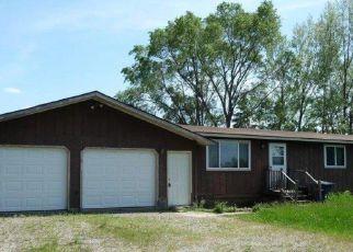 Foreclosure  id: 4192381