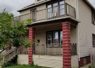 Foreclosure  id: 4192405