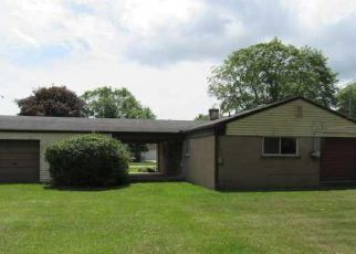 Foreclosure  id: 4192429