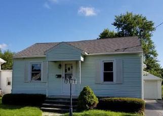 Foreclosure  id: 4192436