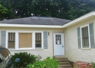 Foreclosure  id: 4192465