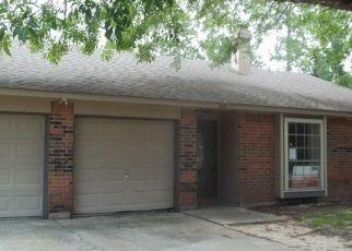 Foreclosure  id: 4192468