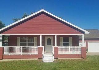 Foreclosure  id: 4192500