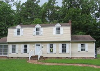 Foreclosure  id: 4192548