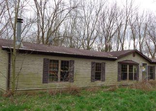 Foreclosure  id: 4192618