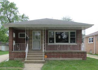 Foreclosure  id: 4192620
