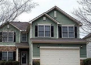 Foreclosure  id: 4192645