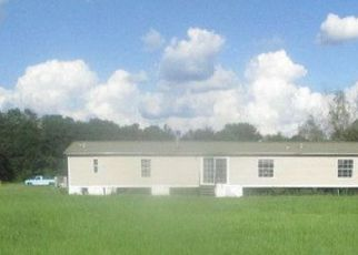 Foreclosure  id: 4192647