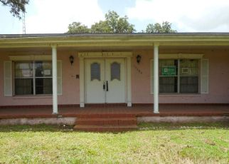 Foreclosure  id: 4192709
