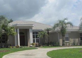 Foreclosure  id: 4192731