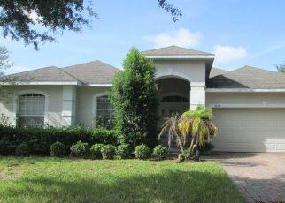 Foreclosure  id: 4192741