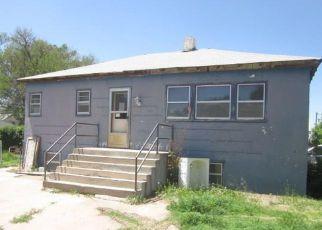 Foreclosure  id: 4192766