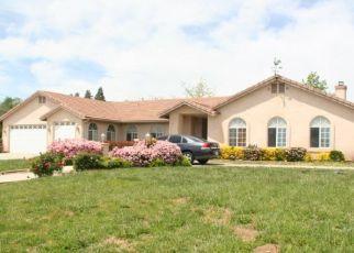 Foreclosure  id: 4192767
