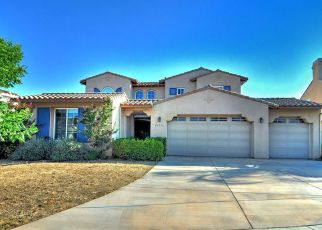 Foreclosure  id: 4192768