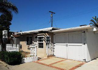 Foreclosure  id: 4192773