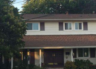 Foreclosure  id: 4192787