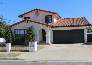 Foreclosure  id: 4192793