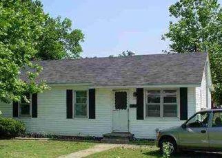 Foreclosure  id: 4192804