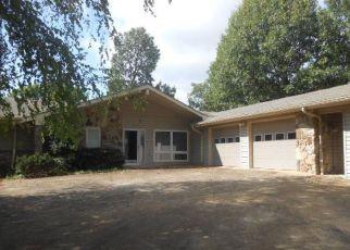 Foreclosure  id: 4192805