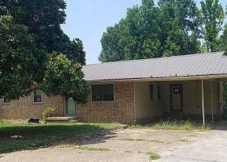 Foreclosure  id: 4192806