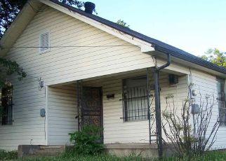 Foreclosure  id: 4192807