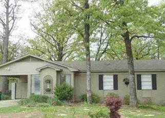 Foreclosure  id: 4192808