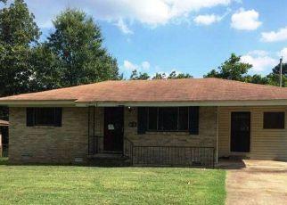 Foreclosure  id: 4192809
