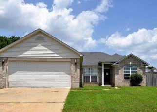 Foreclosure  id: 4192814